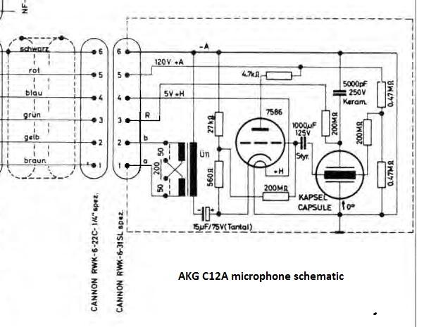 C12A_schematic