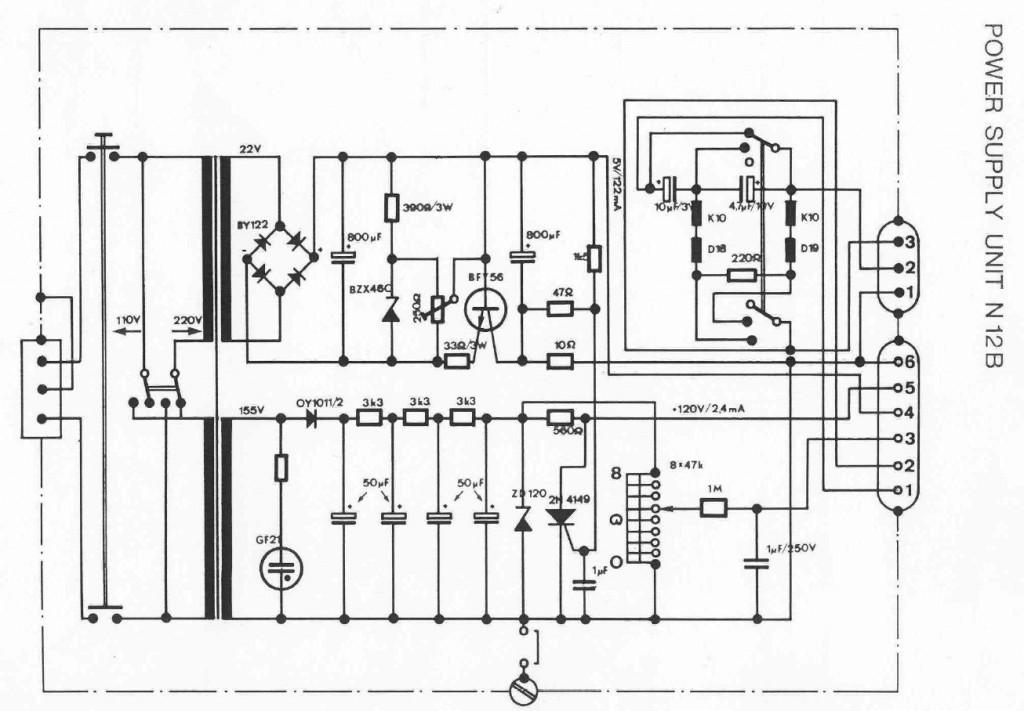N12B-schematic