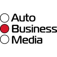 Autobusiness media