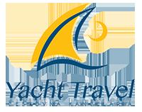Yachttravel